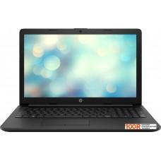 Ноутбук HP 15-db0437ur 7MW69EA