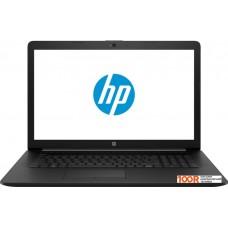 Ноутбук HP 17-ca0128ur 6PX29EA