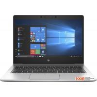 Ноутбук HP EliteBook 735 G6 5VA23AV
