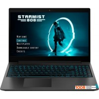 Ноутбук Lenovo IdeaPad L340-15IRH Gaming 81LK012FRE