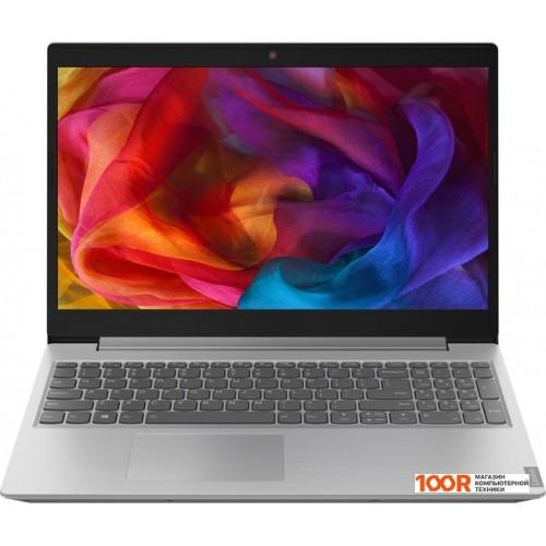 Ноутбук Lenovo IdeaPad L340-15IWL 81LG00AHRK