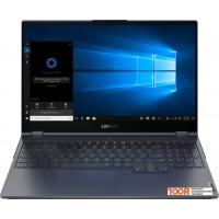 Ноутбук Lenovo Legion 7 15IMH05 81YT0054PB
