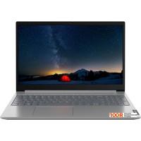 Ноутбук Lenovo ThinkBook 15-IIL 20SM003LRU