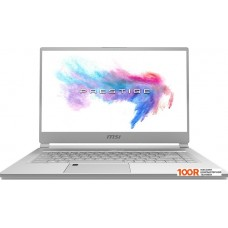 Ноутбук MSI Creator P65 8RE-076XRU