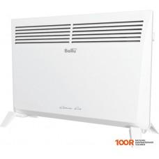 Обогреватель Ballu BEC/EM-1500