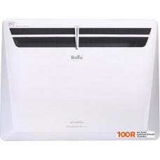Обогреватель Ballu BEC/EVU-1500