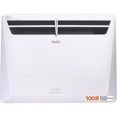 Обогреватель Ballu BEC/EVU-2000