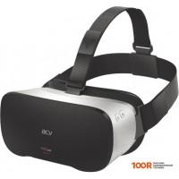 Очки VR ACV Hype SVR-FHD