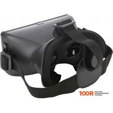 Очки VR Espada Eboard3D3