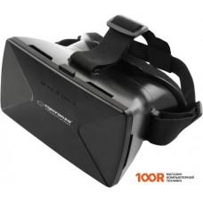 Очки VR Esperanza EMV100