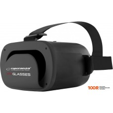Очки VR Esperanza EMV200