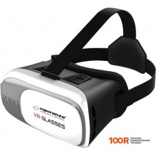 Очки VR Esperanza EMV300
