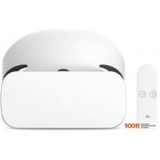 Очки VR Xiaomi Mi VR