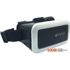 Очки VR Hiper VRM