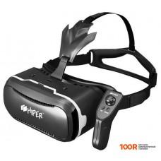 Очки VR Hiper VRQ+