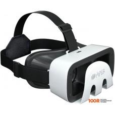 Очки VR Hiper VRR