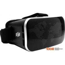 Очки VR Hiper VRW