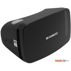 Очки VR Homido Grab (черный)