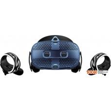 Очки VR HTC Vive Cosmos
