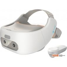 Очки VR HTC Vive Focus