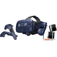 Очки VR HTC Vive Pro Full Kit