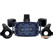 Очки VR HTC Vive Pro Starter Kit