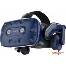 Очки VR HTC Vive Pro