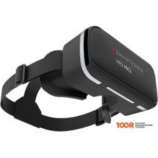 Очки VR Smarterra VR2 Mark 2