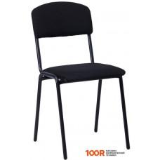 Офисное кресло AMF Мастер А-1 (черный)