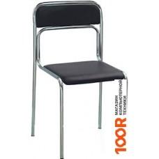 Офисное кресло Nowy Styl ASCONA