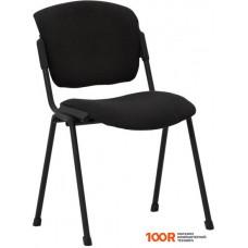 Офисное кресло Nowy Styl Era Black C-11 (черный)
