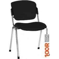 Офисное кресло Nowy Styl ERA chrome