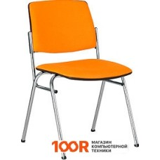 Офисное кресло Nowy Styl ISIT chrome