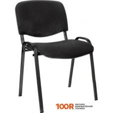 Офисное кресло Nowy Styl ISO black C-11 (черный)