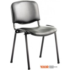 Офисное кресло Nowy Styl ISO black V-4 (черный)