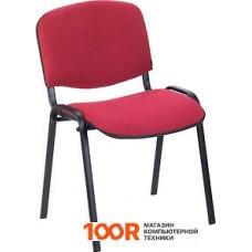 Офисное кресло Nowy Styl ISO black