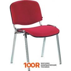 Офисное кресло Nowy Styl ISO chrome