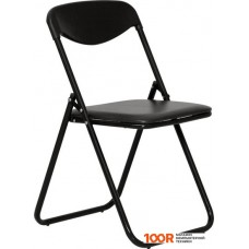 Офисное кресло Nowy Styl Jack black V-14 (черный)