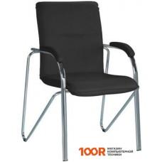 Офисное кресло Nowy Styl Samba S V-4