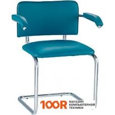 Офисное кресло Nowy Styl SYLWIA arm