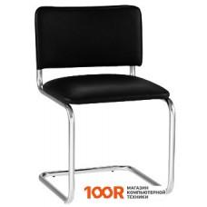 Офисное кресло Nowy Styl Sylwia V-4