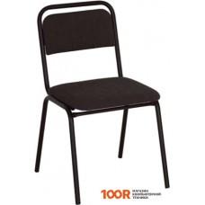 Офисное кресло Nowy Styl Visitor
