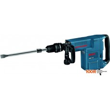 Отбойный молоток Bosch GSH 11 E Professional [0611316708]