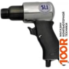 Отбойный молоток Rotake RT-3501H