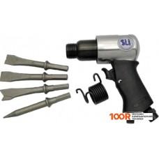 Отбойный молоток Rotake RT-3501K