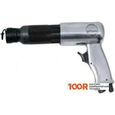 Отбойный молоток Rotake RT-3503