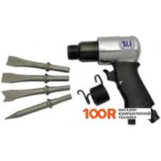 Отбойный молоток Rotake RT-3503H