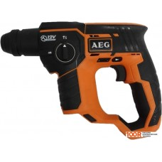 Перфоратор AEG Powertools BBH 12-0