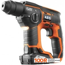 Перфоратор AEG Powertools BBH 12 LI-202C [4935443968]