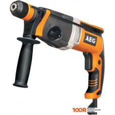 Перфоратор AEG Powertools KH 28 Super XE 4935428190